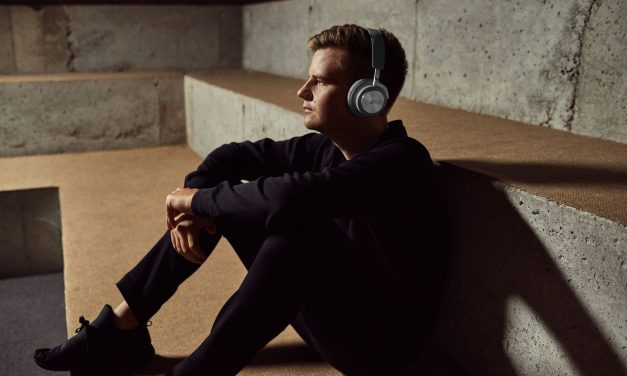 Astralis and Bang & Olufsen in New Partnership