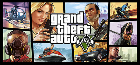 Grand Theft Auto V in Top 5 Most Watched Games on Twitch in August; 83.3M Hours in Viewership, More than Double Dota 2