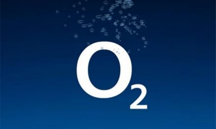 Triple data offer available for O2 Pay As You Go customers