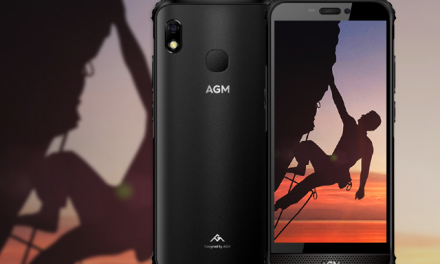 Review:  AGM A10 – Can you have Rugged on a Budget?