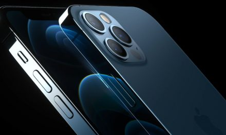 Mobiles.co.uk will offer the new iPhone 12 line-up, including iPhone 12 Pro, iPhone 12 Pro Max, iPhone 12, and iPhone 12 mini, introducing a powerful 5G experience.