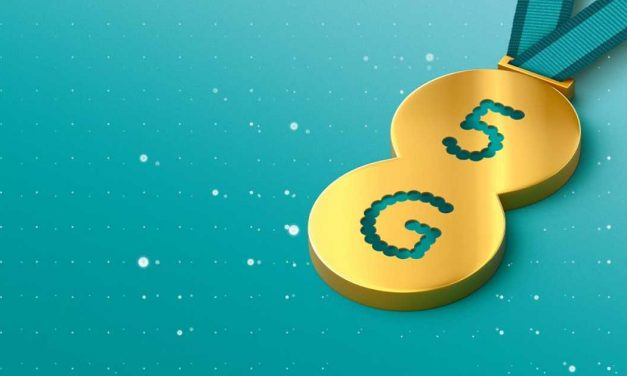 EE launches new 5GEE WiFi for faster connectivity on the go