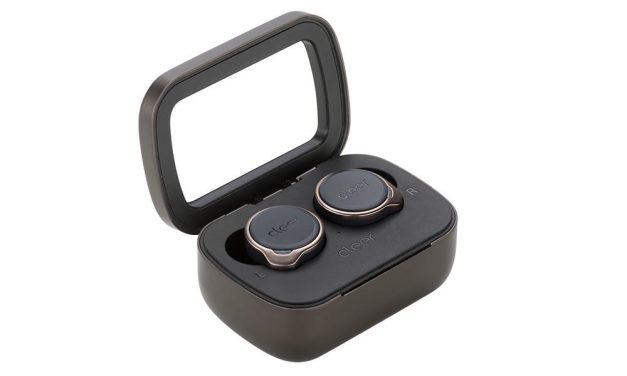 Cleer Ally Plus True Wireless Headphones Review