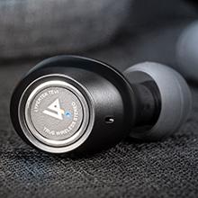 Lypertek PurePlay Z3 -True Wireless Earbuds