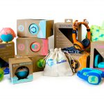 Planet Buddies Child-Friendly Headphones and Bluetooth Speaker Review