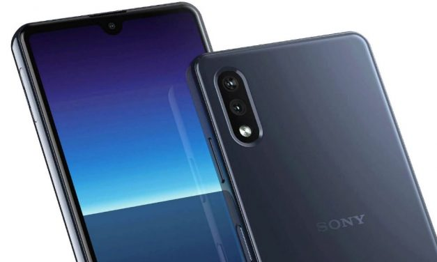Sony Xperia Compact Smartphone: Launch Date And Specification Leaked