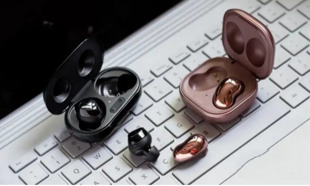 Samsung Galaxy Buds Pro Launch Date, Price, And Specifications Leaked