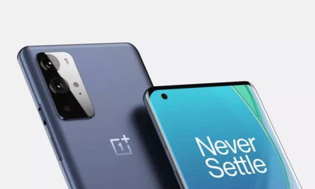 OnePlus 9 Smartphone Specifications, And Design Leaked