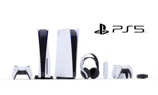 LATEST UPDATE ON WHERE TO BUY PS5 AND IT'S ACCESSORIES