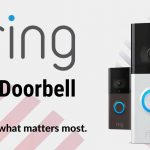 Ring Video doorbell 3 Plus & Ring Chime Pro Review