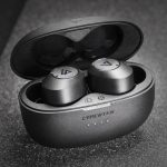 Lypertek adds to their award-winning line up with the new SoundFree S20 True Wireless earphones.