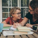 From the classroom to the living room – The five best mobile apps to help parents with home schooling
