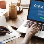 One in three still don't trust online bank transfers despite branch closures leaving no other option