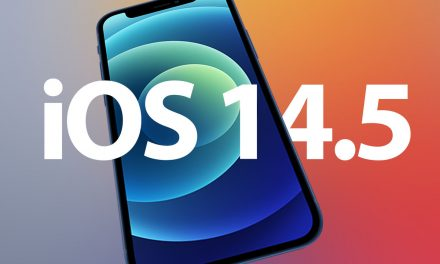 iOS 14.5: Experts reveal the features they're most looking forward to and how you can get your hands on the latest version