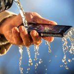 IP Waterproof Ratings Meaning and Comparison