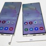 Samsung Galaxy Note 10 Series Start Receiving Android 11 One UI 3.1 Update