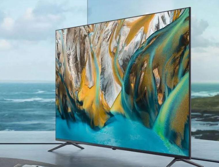 Redmi Max 86-inch Ultra HD TV: The Latest television from Xiaomi